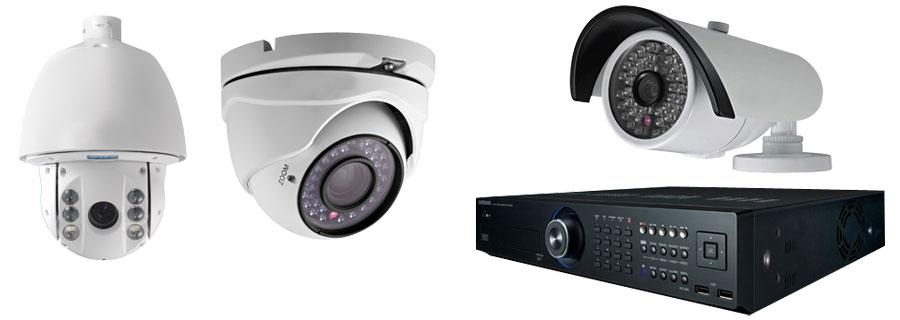 در این مطلب قصد داریم شما را با مزیت و راهکارهای صحیح نگهداری دوربین مداربسته آشنا کنیم. با ما همراه باشید. نگهداری دوربین مدار بسته